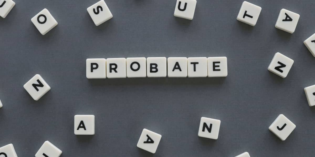 Probate Lawyer Long Island