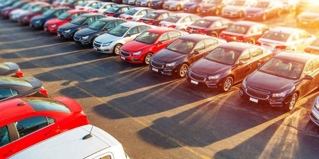 Used Cars Dealerships in Philadelphia